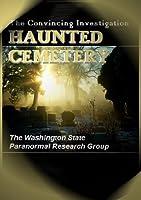 Haunted Cemetery