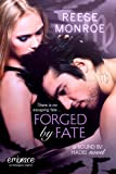 Forged by Fate (Bound By Hades)