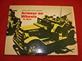 img - for Armour on Wheels (Olyslager Auto Library) book / textbook / text book