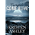 Fairytale Come Alive (Ghosts and Reincarnation Book 4)