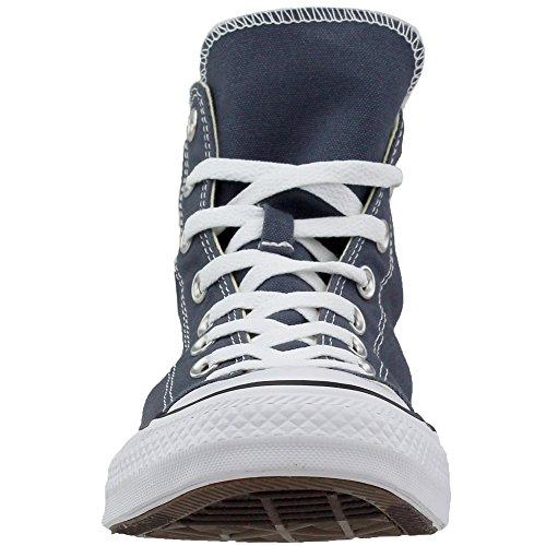 Adulto Canvas Converse Star Sneaker Unisex Hi Sharkskin ZxCfvqXUn