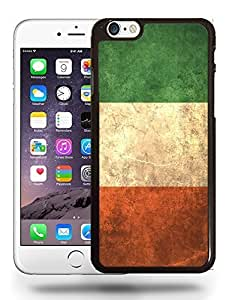 Ireland National Vintage Flag Phone Case Cover Designs for iPhone 6 Plus