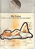 Mr Gone - Looking At The Future - LP vinyl