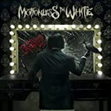 INFAMOUS by MOTIONLESS IN WHITE (2012-11-23)