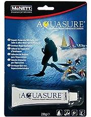 McNett - 28 g Aquasure / urethaan reparatielijm voor watersport