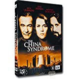 Le Syndrome Chinois [DVD] [1979]