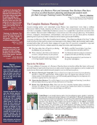 A Sample Assisted Living Facility Business Plan Template