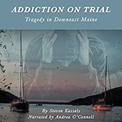 Addiction on Trial