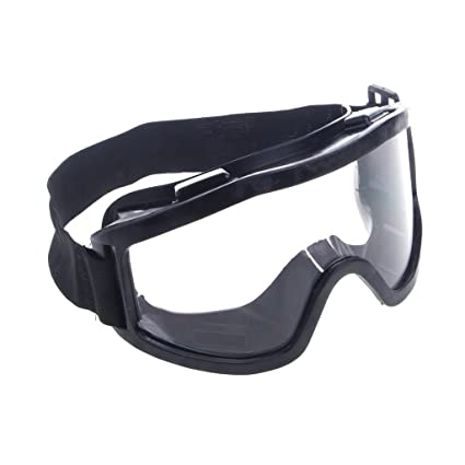 Jiamins Lunettes de Ski de Sécurité,Lunettes de Sécurité,Safety  Goggles,Work Lab 06e11027c60a
