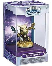 Skylanders SuperChargers Eon's Elite Voodood