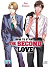How to Start the Second Love par Suzuhara