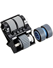 Canon 4082B004 vervangende wielen