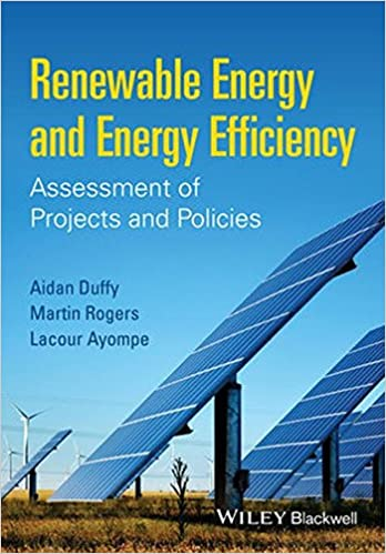 renewable-energy-and-energy-efficiency-assessment-of-projects-and-policies