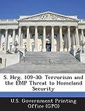 S. Hrg. 109-30, , 1289374732