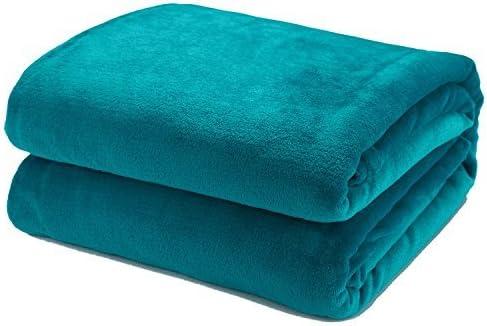 Royal, Full//Queen Berkshire Blanket Original Fleece Blanket
