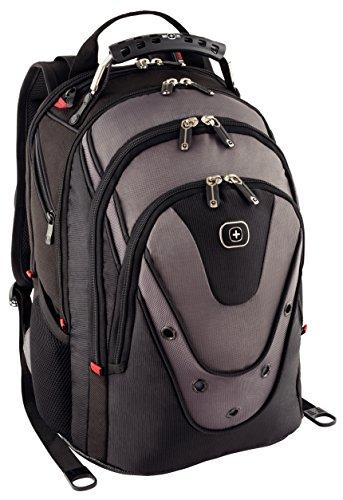 Wenger MacBook Pro Backpack