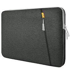 JETech Laptop Sleeve for 13.3-Inch Noteb...