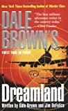 Dreamland, Dale Brown and Jim DeFelice, 0425181200