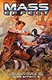 Mass Effect Volume 2: Evolution, Mac Walters, John Jackson Miller, 1595827595