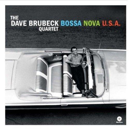 Bossa Nova USA