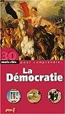 La démocratie par PEMF