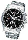 Pulsar Watch Chronograph PF8391X1