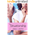 The Situationship: BWWM Romance Novel For Adults