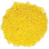 Coarse-Ground Yellow Corn Meal, Bulk 5 Lb. Bag
