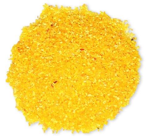 - Coarse-Ground Yellow Corn Meal, Bulk 5 Lb. Bag