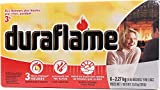 DURAFLAME INC. Duraflame Fire Log 5 Pound/6 Pack