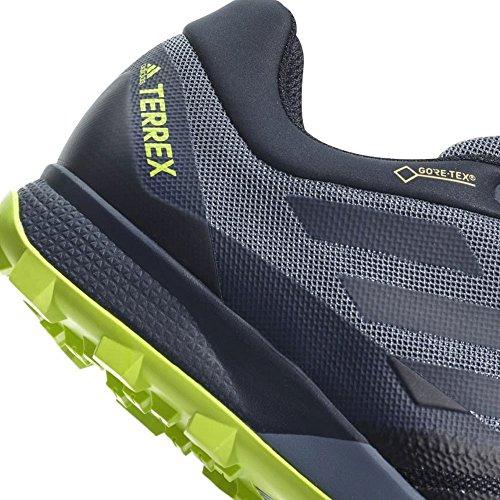 Gris De Gtx Pour Hommes Adidas Tinley Trailmaker 000 Chaussures Randonne acenat Terrex Limsol 68xxIqwa
