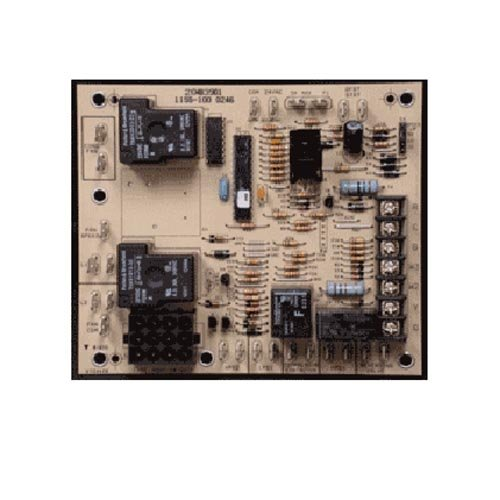 68M64 - Branded goods Lennox OEM Replacement Control Furnace Max 80% OFF Board