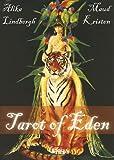Tarot of Eden [With 78 Tarot Cards]