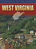 West Virginia, Jonatha A. Brown, 0836847113