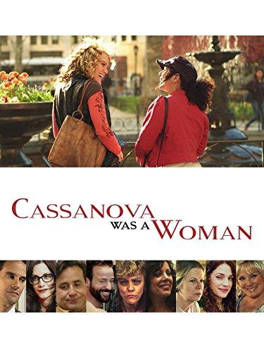 cassanova-was-a-woman