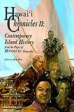 Hawaii Chronicles II, , 0824819845