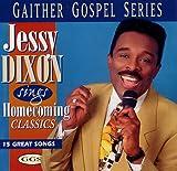 Jessy Dixon Sings Homecoming Classics