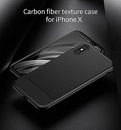 new styles d63b4 14364 Apple iPhone X XS iPhone 10 S 10S 2018 Mobile Cover: Amazon.in ...