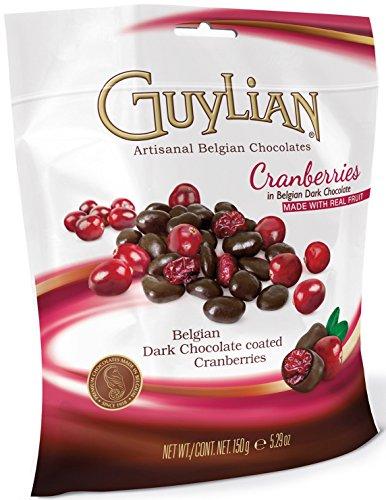 guylian-cranberries-in-belgian-dark-chocolate-150g