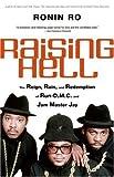 Raising Hell, Ronin Ro, 0060781971