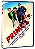 Primos [DVD]