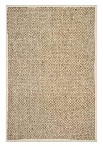 Medium-Area-Rug-in-Natural-and-Ivory-9-ft-L-x-6-ft