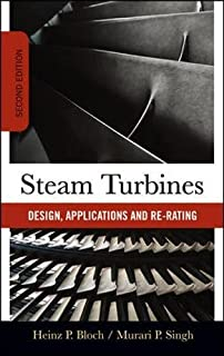 Steam turbines theory and design p shlyakhin 9781410223487 steam turbines design application and re rating fandeluxe Gallery