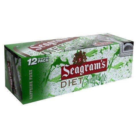 seagrams-diet-ginger-ale-12-oz-12-pk