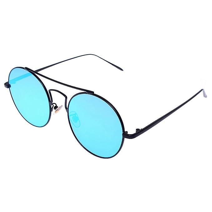 Amazon.com: nayastyle polarizadas anteojos de sol para ...