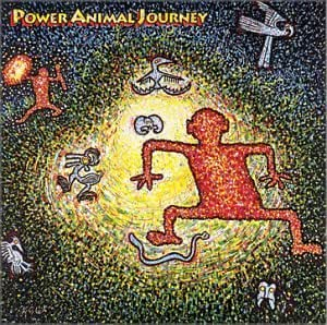 Power Animal Journey