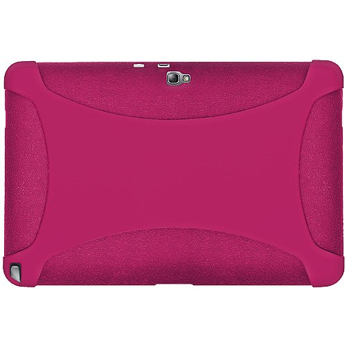 Amzer AMZ94668 Soft Silicone Jelly Skin Fit Case Cover fo...