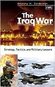 Iraq: A Deadly Deception