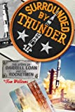 Surrounded by Thunder, Tom Williams, 0988753367