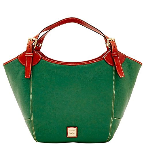 Pebble amp; Medium Sage Valerie Dooney Bourke qpEawYY8x